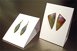 EarringCards2-300x198