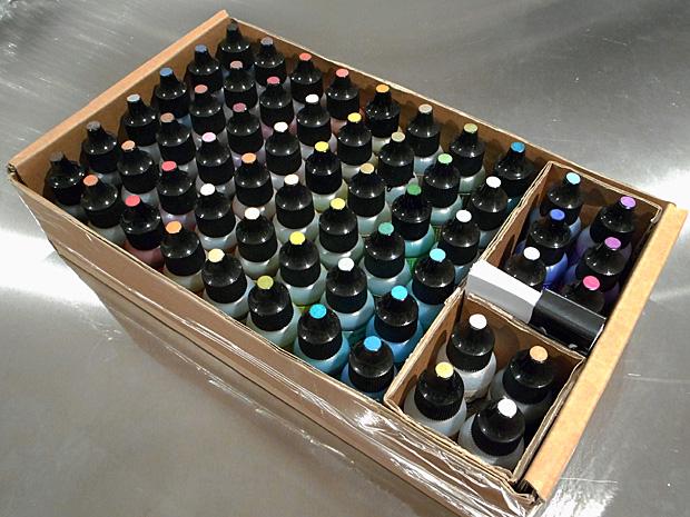 AlcInkOrg-Box-620x465