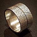 MetalClayRings2-118x118