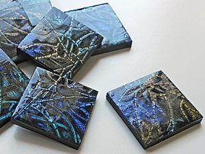 Mosaics-PatternedMicaCrackle2-300x225