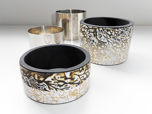 Bangles&Cuffs-Mokume-300x225