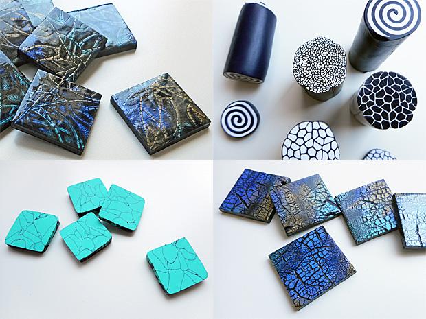 Mosaics-Beginners-Composite-620x465