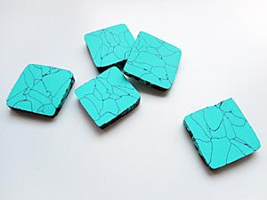 Mosaics-EasyFauxTurquoise-300x225