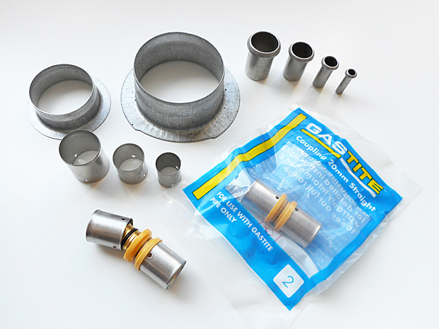 SeamlessCutters-PipeFittings-620x465