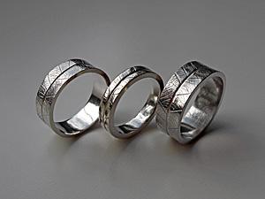 MetalClayRings-4-300x225