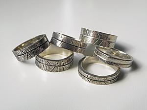MetalClayRings-6-300x225